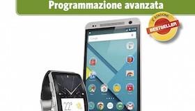 Android programmazione avanzata