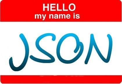 hello-my-name-is-json