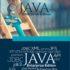 Java enterprise edition. Partendo da zero