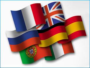 Flags_PWT_pro_tcm17-96648