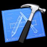xcode_framework