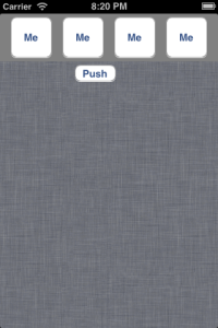 Schermata 25.feb.2013 20.20.16 simulatore iOS