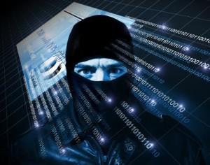 attacchi-informatici-hacker