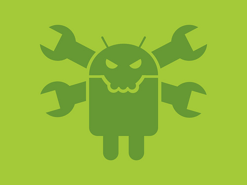 Download-hacked-apps-for-android-2014