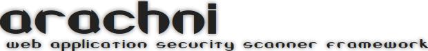 arachni-web-logo