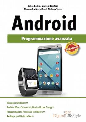 Cover_Android_Avanzato