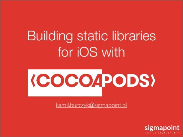building-static-libraries-for-ios-with-cocoapods-1-638