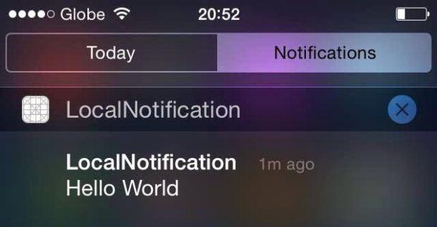 local_push_notification
